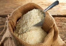 Pirinç Çeşitleri